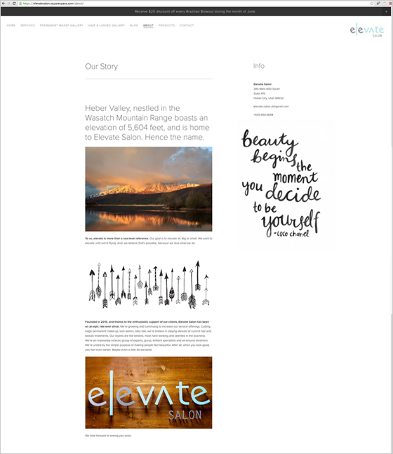 elevateaboutport