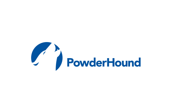 powderhound-logo-port
